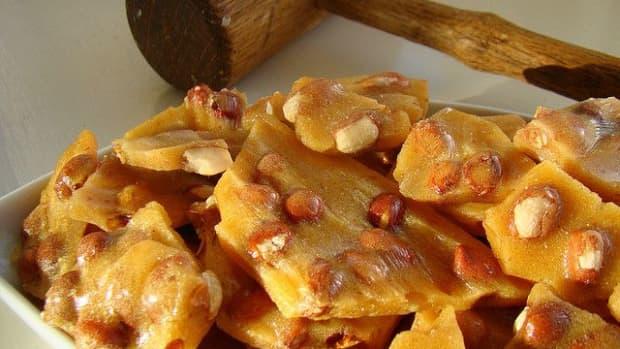 grandmas-peanut-brittle-recipe