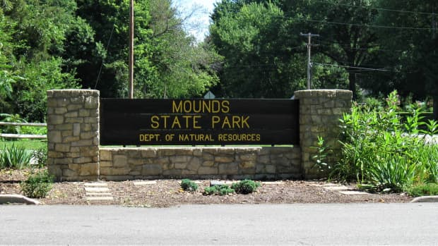 mounds-state-park
