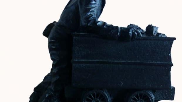 handcrafted-coal-ornaments