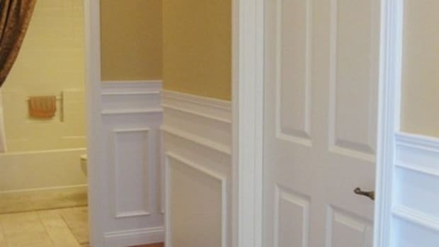 wainscoting-ideas