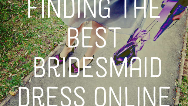 the-top-5-websites-to-shop-for-bridesmaid-dresses