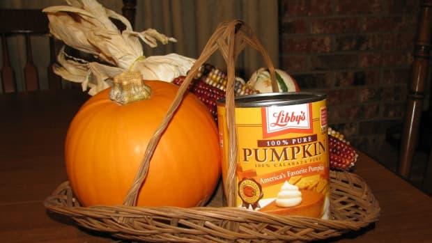 pumpkin-cake-fall-recipes