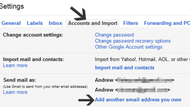 how-to-manage-multiple-gmail-accounts