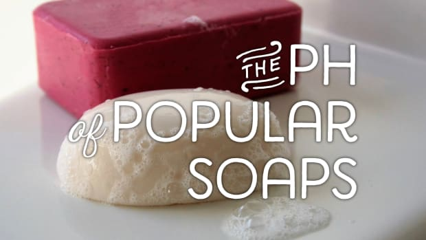 healthy-skin-the-ph-balance-of-popular-bar-soaps