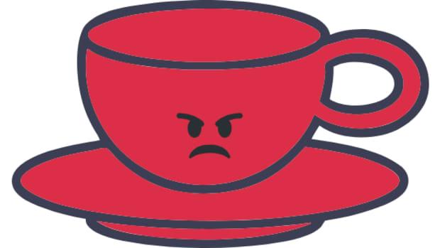 complaints-of-teacup
