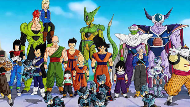 top-ten-greatest-anime-of-all-time