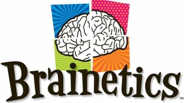 brainetics-review-math-memory-sysytem