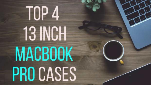 best-macbook-pro-case-13-inch-top-5