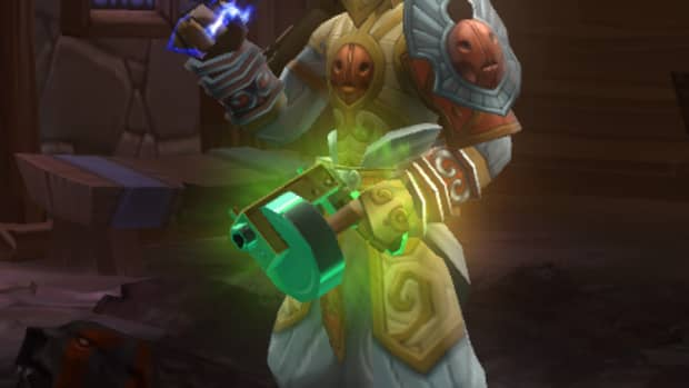 torchlight-2-the-deadly-dual-pistol-outlander-build-guide