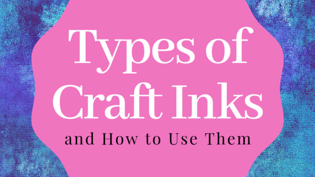 craftinks