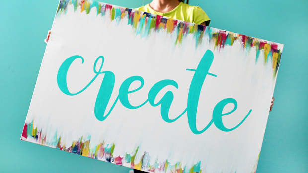 best-craft-blog-tips-and-ideas
