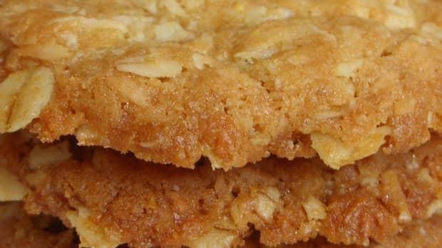 best-anzac-biscuit-recipe