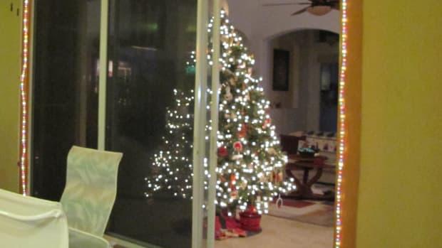 christmas-fan