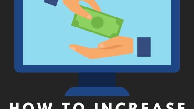 increase-ebay-sales-2