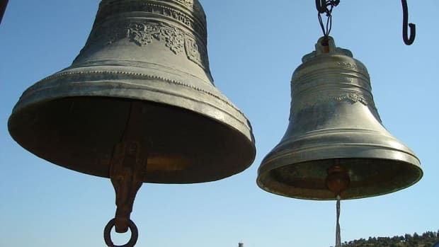 interesting-facts-about-the-history-of-bells