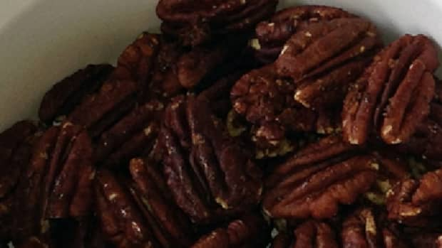 my-healthier-candied-pecans-or-candied-walnuts-recipe