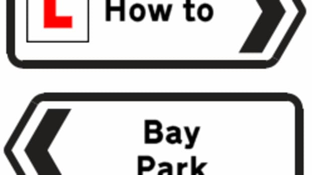 how-to-bay-park