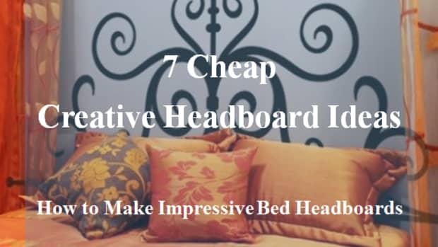 creative-headboard-ideas-how-to-make-unique-headboards