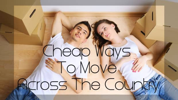 cheap-ways-to-move-across-the-country