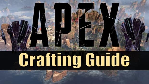 apex-legends-crafting-guide