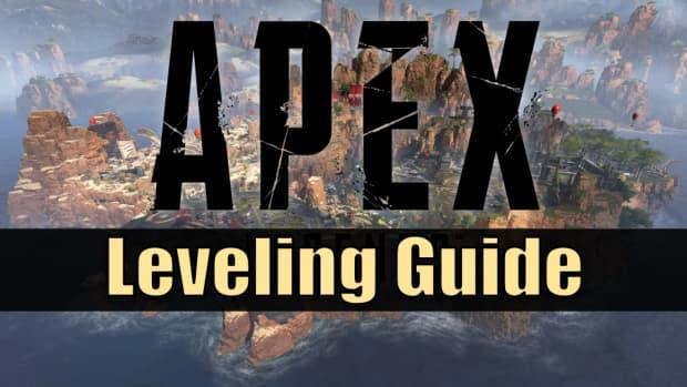 apex-legends-leveling-guide
