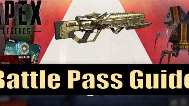 apex-legends-battle-pass-guide