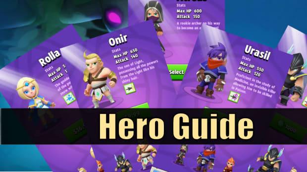 archero-hero-guide