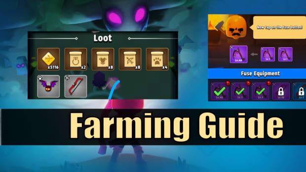 archero-farming-guide