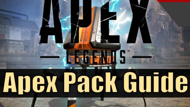 apex-legends-heirlooms-item-rarity-guide