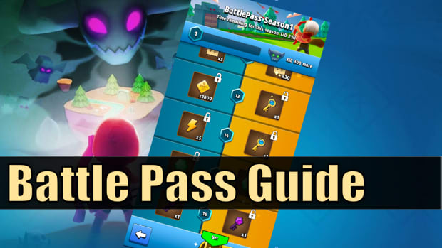 archero-battle-pass-guide