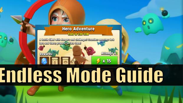 archero-endless-mode-guide