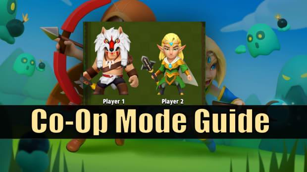 archero-co-op-mode-hero-duo-guide