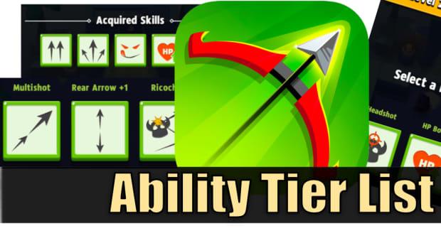 archero-ability-tier-list-descriptions