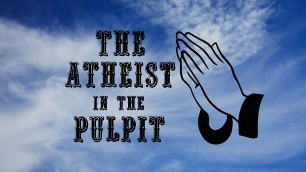 atheists-in-the-pulpit-non-believers-in-the-clergy