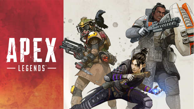 apex-legends-newbie-guide-tips-and-tricks-to-get-your-first-victory