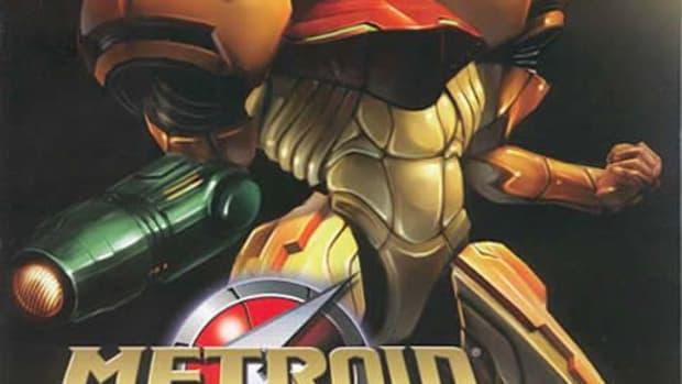 metroid-prime-game-review