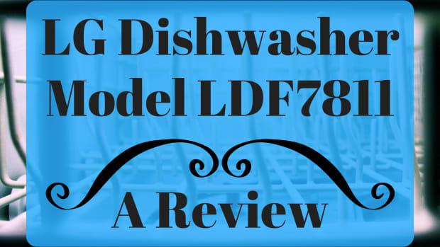 lg_dishwasher