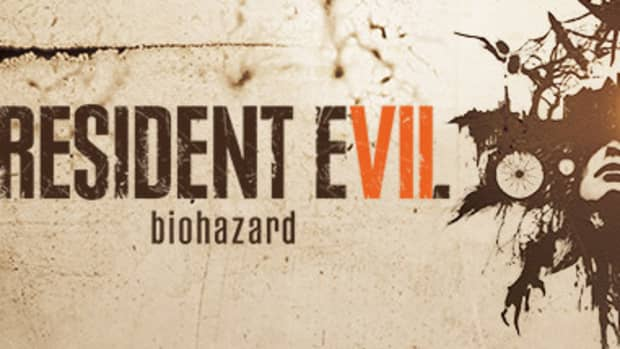 is-resident-evil-7-worth-it