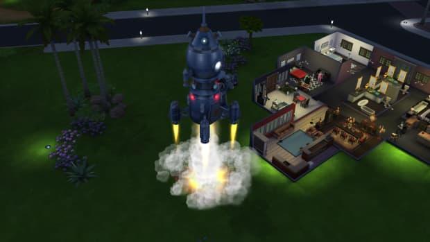 the-sims-4-walkthrough-guide-to-exploring-space