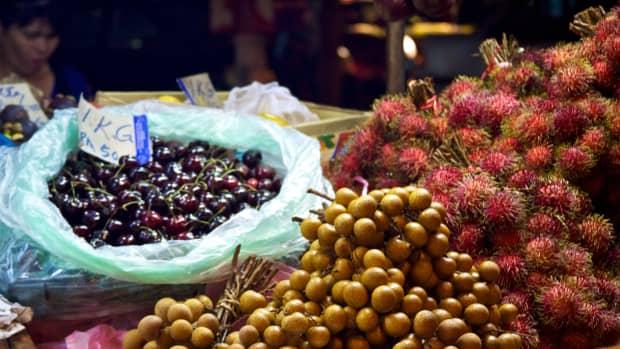 popular-tropical-fruits-of-malaysia