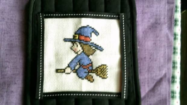 free-cross-stitch-patterns-perfect-for-halloween