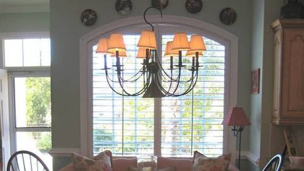 best-curtain-solutions-for-arched-windows