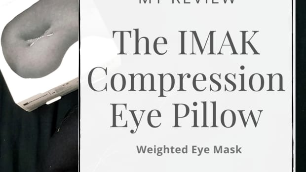 my-review-of-the-the-imak-compression-eye-pillow-weighted-eye-mask