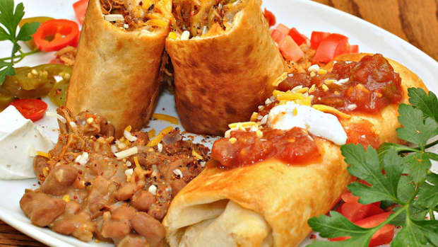 how_to_make_a_chimichanga_a_crispy_fried_mexican_burrito