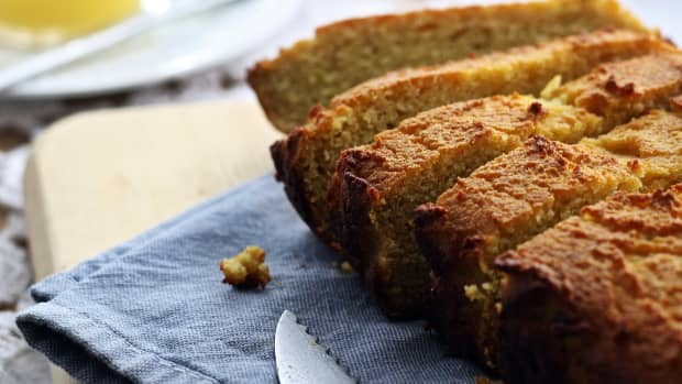 gluten_free_banana_lemon_loaf_the_best_ever_gluten_free_recipe