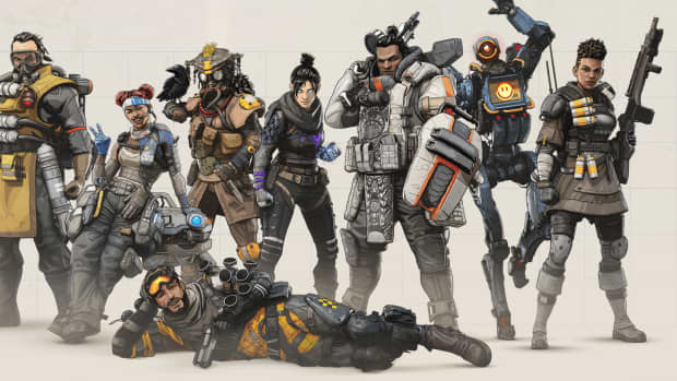 apex-legends-character-newbie-guide-tips-and-trips-to-the-starting-heros-and-champions-for-apex-legends