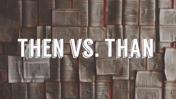 grammar_mishaps__then_vs_than