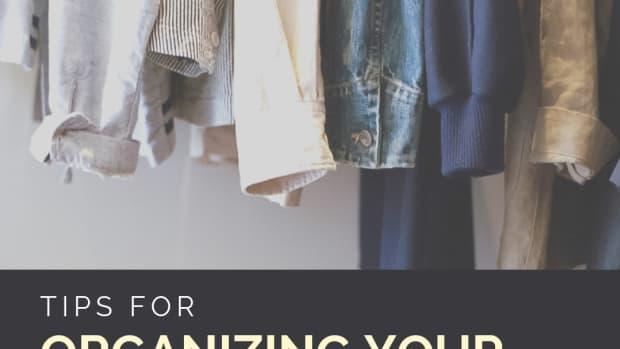 organizing_your_closet