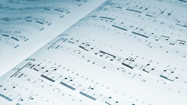 what-is-classical-music