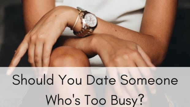hes_too_busy_for_her_should_they_keep_dating